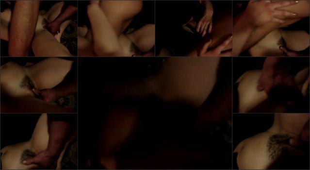Girls Masturbating_ (463)