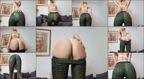 Free_Vid_Yoga_Pants