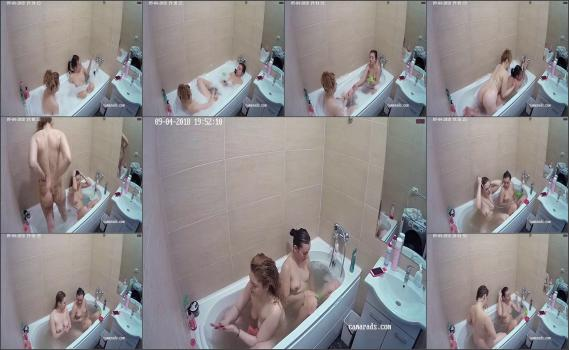 two_girls_in_the_shower_reallifecam_voyeur_720p