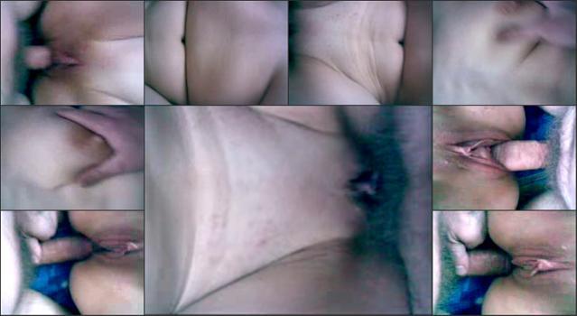 Girls Masturbating_ (506)
