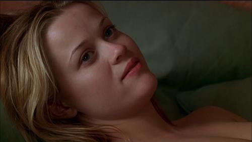Reese Witherspoon nude in Twilight