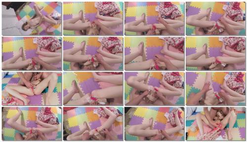 1235_ffezine-pov-shaving-and-mutual-masturbation-part-2_thumb.jpg