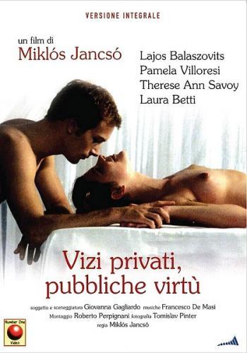 Vizi_Privati_Pubbliche_Virtù_(1976)