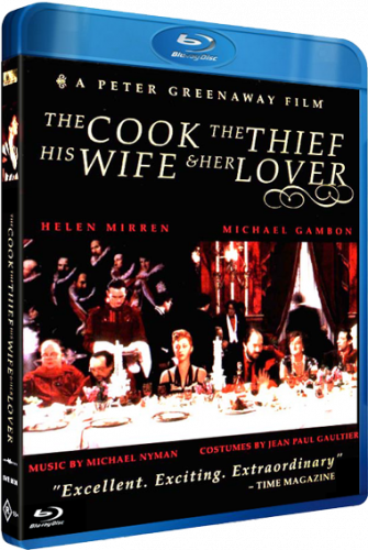 The_Cook_The_Thief_His_Wife_Her_Lover_(1989)