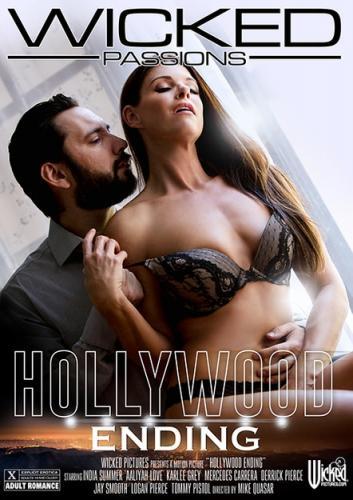 Hollywoodendingscene5_S05_Derrickpierce_Karleegrey_1080P