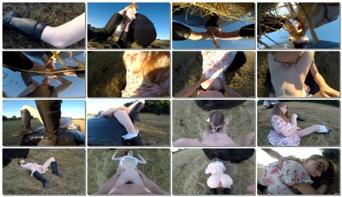1243_ffezine-girl-caught-in-the-hay-field_thumb.jpg