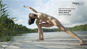 hegre-19-09-24-uliana-nude-yoga.jpg