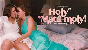 girlsway-19-09-26-adriana-chechik-and-abigail-mac-wet-wedding.jpg