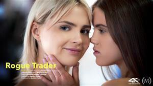 vivthomas-19-09-26-evelina-darling-and-lika-star-rogue-trader.jpg