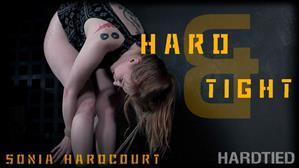 hardtied-19-09-25-sonia-harcourt-hard-and-tight.jpg