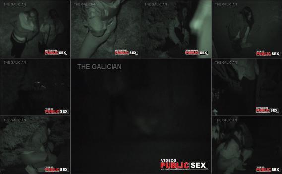 the galician gotta 18