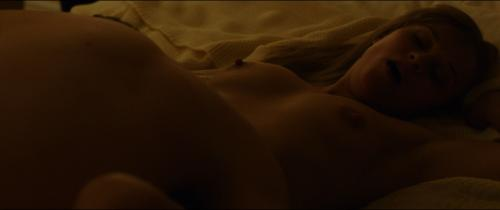 Reese Witherspoon nude Wild