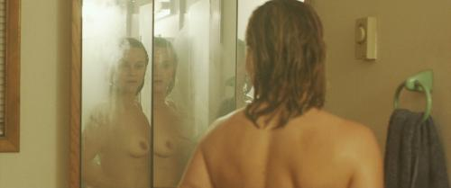 reese-witherspoon-nude-wild1.jpg