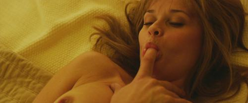 reese-witherspoon-nude-wild5.jpg