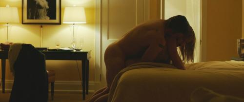 reese-witherspoon-nude-wild8.jpg