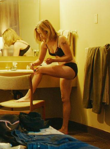 reese-witherspoon-nude-wild16.jpg