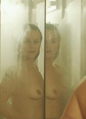reese-witherspoon-nude-wild17.jpg