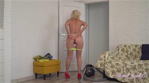 auntjudys-19-10-02-kate-housewife-chores-masturbation.jpg