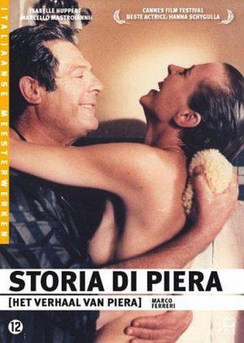 Storia_Di_Piera_(1983)