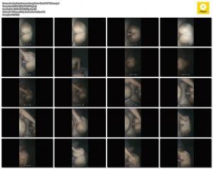 123222318_comerzz-pornhubpremium-reverse-cowgirl-our-first-pov-video-mp4-1080p.jpg