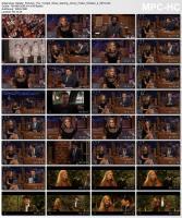 Natalie Portman @ The Tonight Show starring Jimmy Fallon | October 2 2019