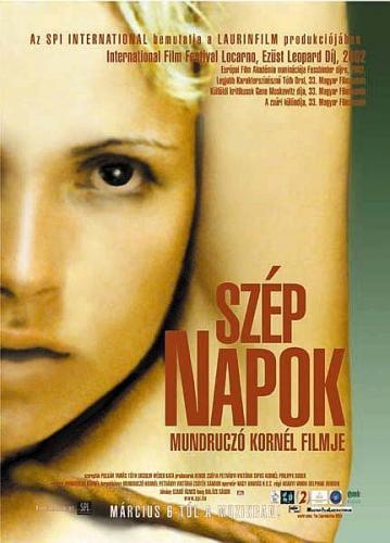 Szép_Napok_(2002)