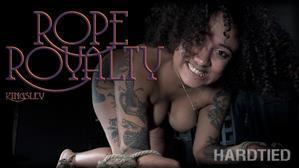 hardtied-19-10-02-kingsley-rope-royalty.jpg