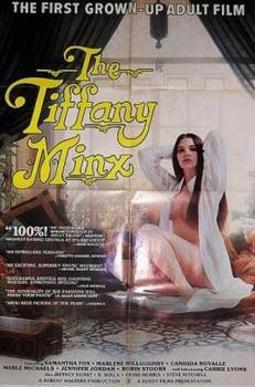 The Tiffany Mink (1981)