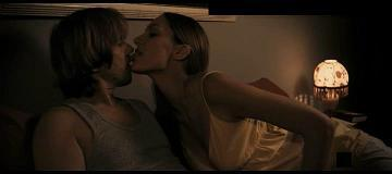 My husband rape me - Serbian Film.