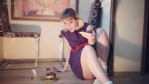 Elecebra_–_Pancakes_(Full_HD-1080P)