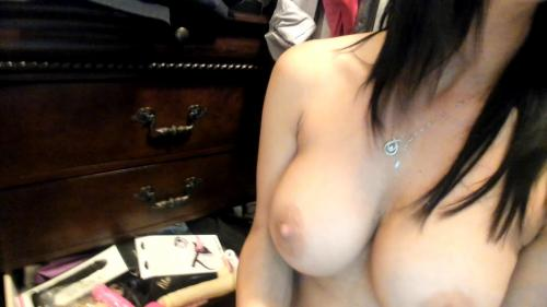 Sweetkiss 69 Show And Tell