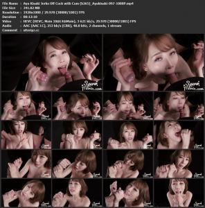 123453684_aya-kisaki-jerks-off-cock-with-cum-h265-_ayakisaki-097-1080p-mp4.jpg