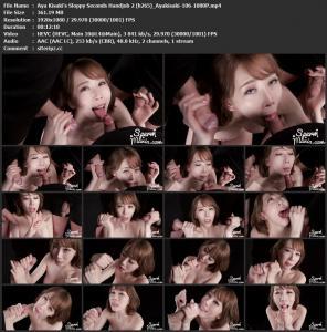 123453699_aya-kisaki-s-sloppy-seconds-handjob-2-h265-_ayakisaki-106-1080p-mp4.jpg