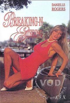 Breaking N Entering (1991)