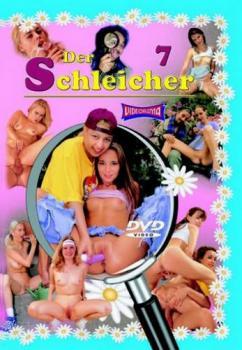 SevenTeen - Der Schleicher 7 (2004)