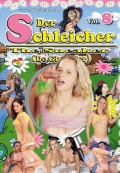 SevenTeen - Der Schleicher 8 / The Sneaker 8 (2005)