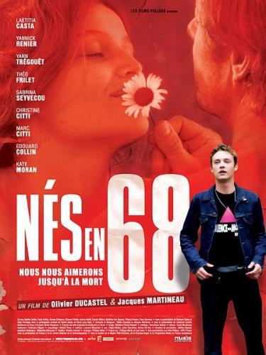 Nés_En_68_(2008)_1