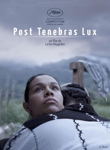 Post_Tenebras_Lux_(2012)