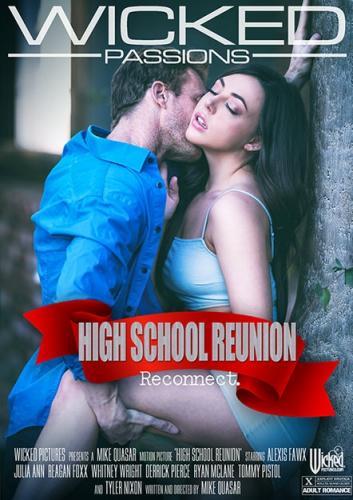 Highschoolreunionscene5_S05_Derrickpierce_Whitneywright_1080P