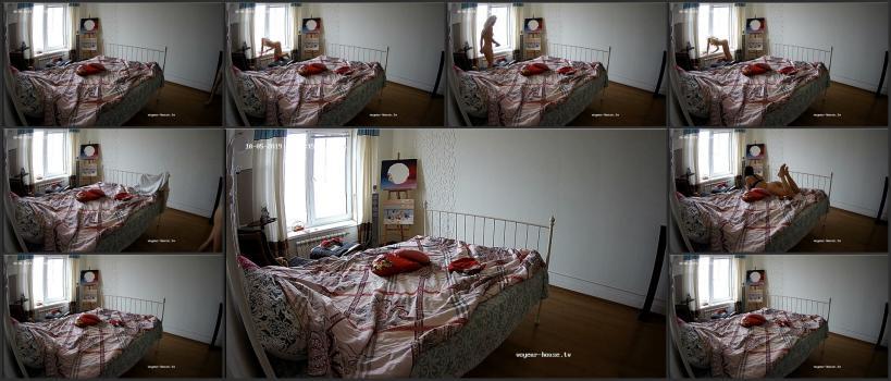 Voyeur_house_tv_10-05_112441
