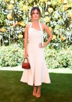 Rachel Bilson - 10th Annual Veuve Clicquot Polo Classic 10/5/19