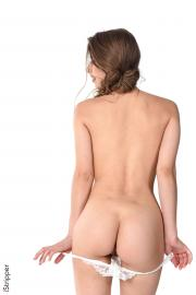 https://t35.pixhost.to/thumbs/285/123702208_country-girl-thru-thru-36.jpg