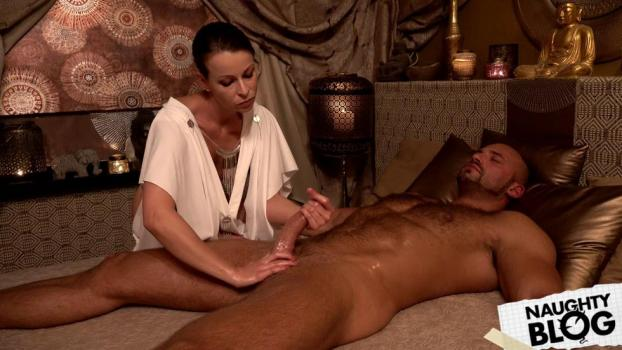 Czech Tantra - The Essence Of Divine Passion