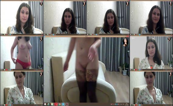 Check-you-Skype_ (39)