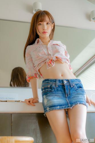gra_moe-a5073.jpg