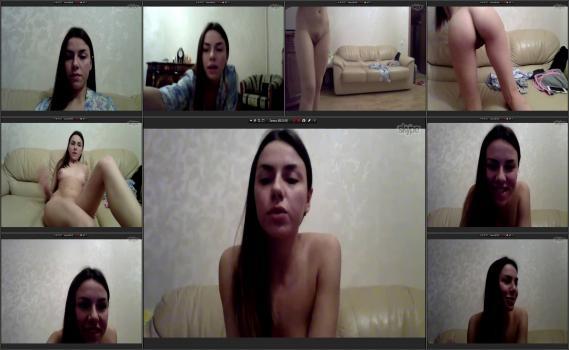 Check-you-Skype_ (44)
