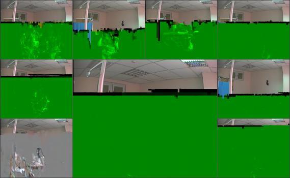 Hackingcameras_9507