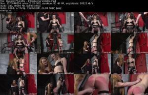 123916358_slavegirl-violette-introducing-violette_s.jpg