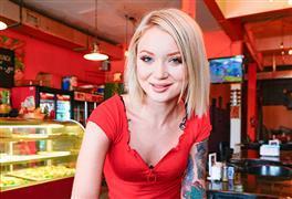 waitresspov-e19-dakota-skye.jpg