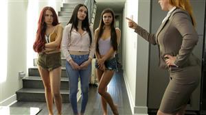 detentiongirls-19-10-08-jade-baker-milana-ricci-and-sabina-rouge-girls-left-alon.jpg